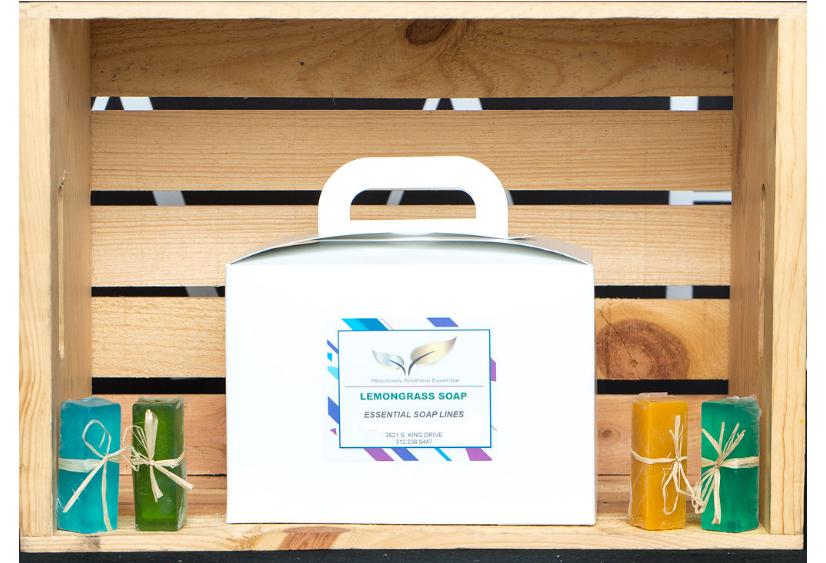lemongrasssoapbox2.png