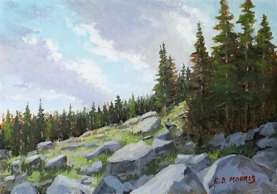 Ed Morris-Landscape-Rocks-Low Res.jpg