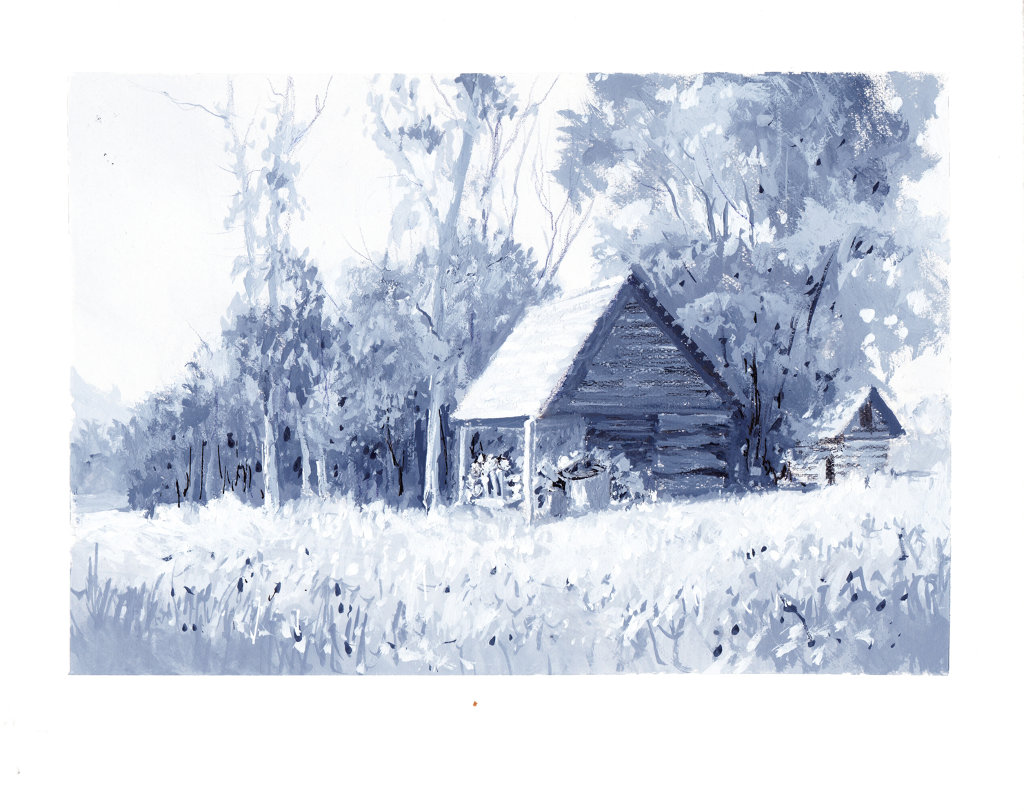 Vance Birth Place - Sketch_lzn.jpg