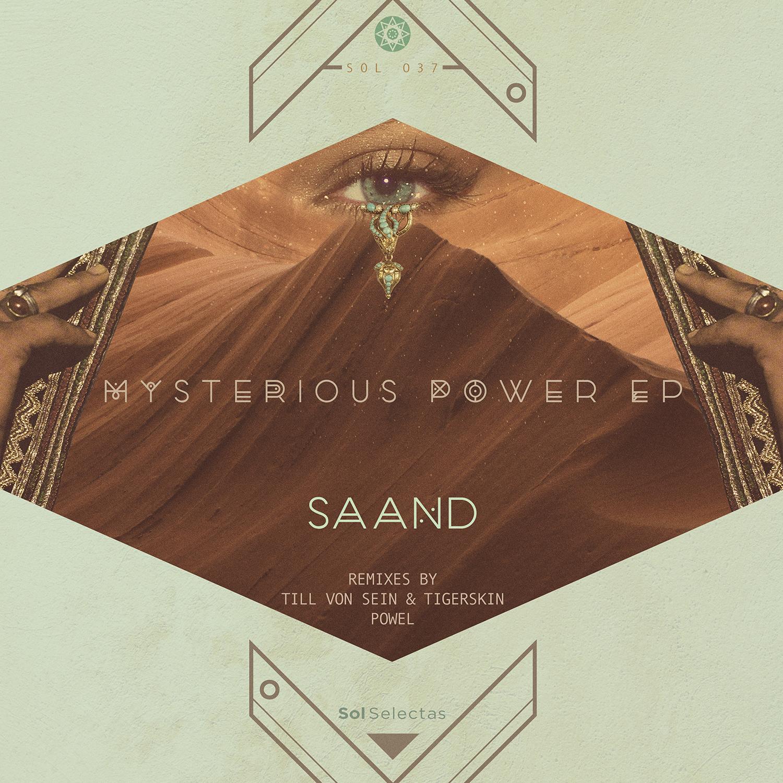 Beatport  / Bandcamp  / Juno  / Traxsource  / iTunes
