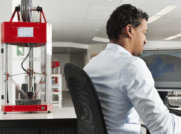 min-3D-delta-printer-desktop.png