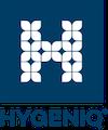 hygeniq-logo-square 2.png