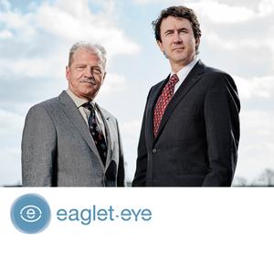 KIKK-capital-eaglet-eye.jpg