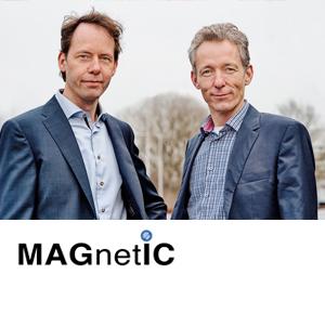 KIKK-capital-magnetic.jpg