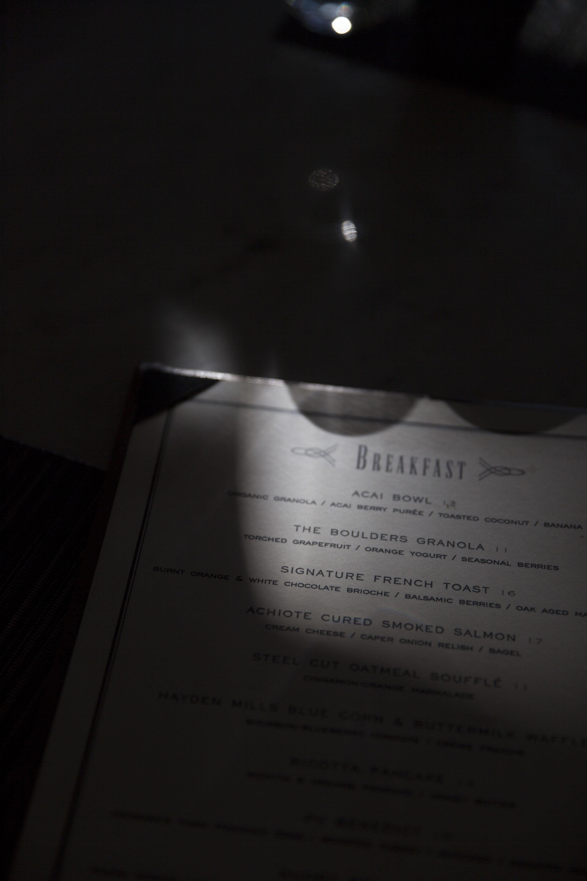 palo verde menu_3290.jpg