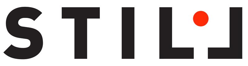 SL-Logo8002.png