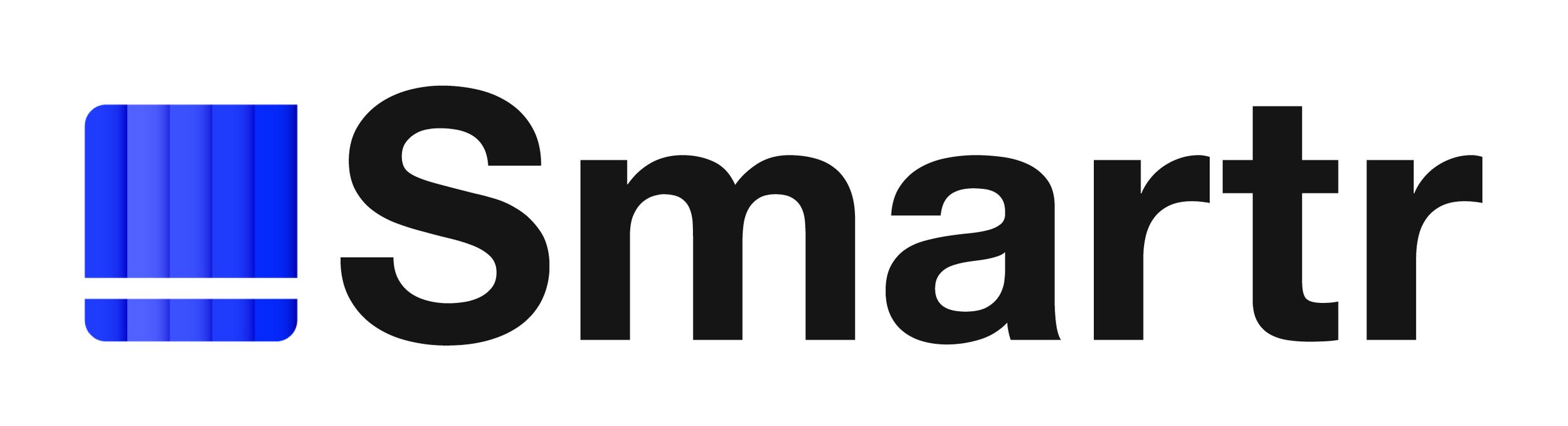smartr-logo-original.png