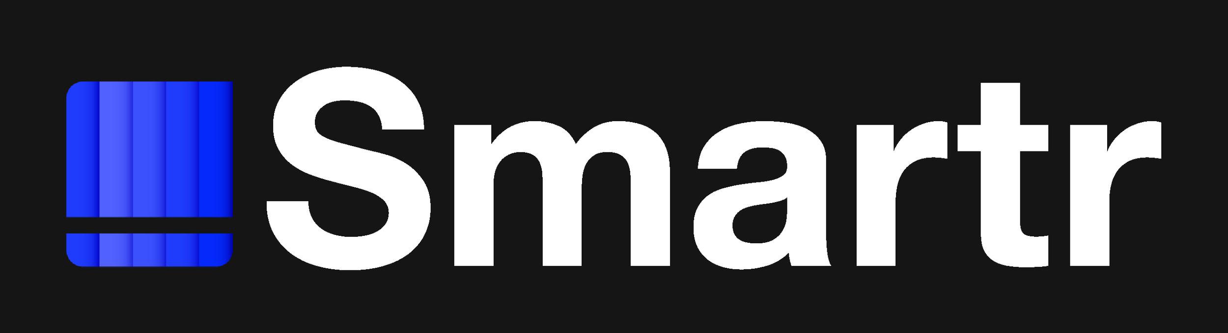 smartr-logo-original-white.png
