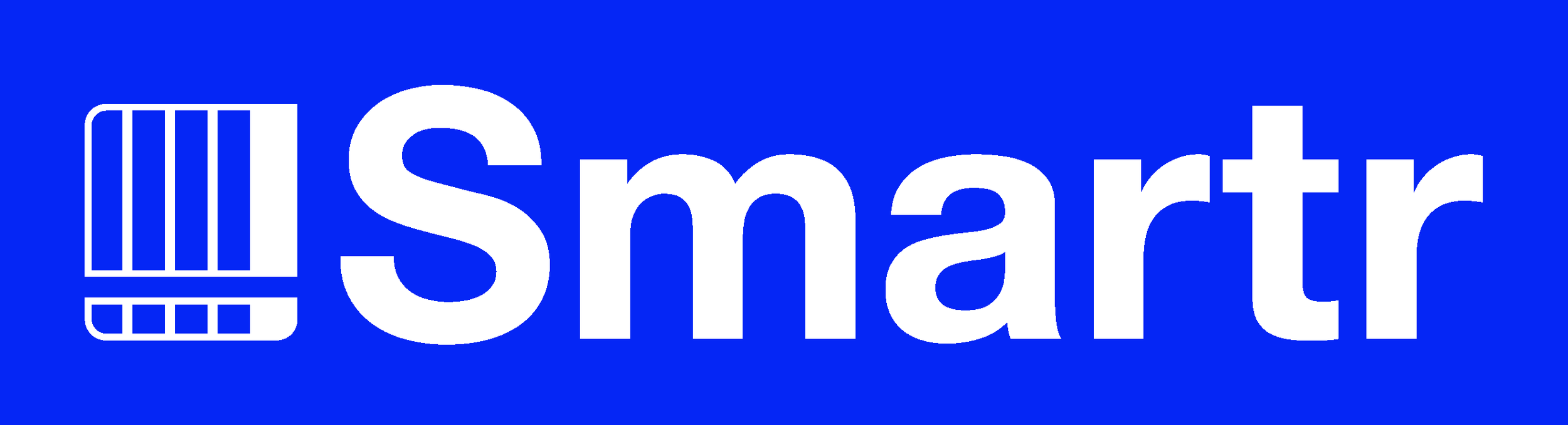 smartr-logo-white.png