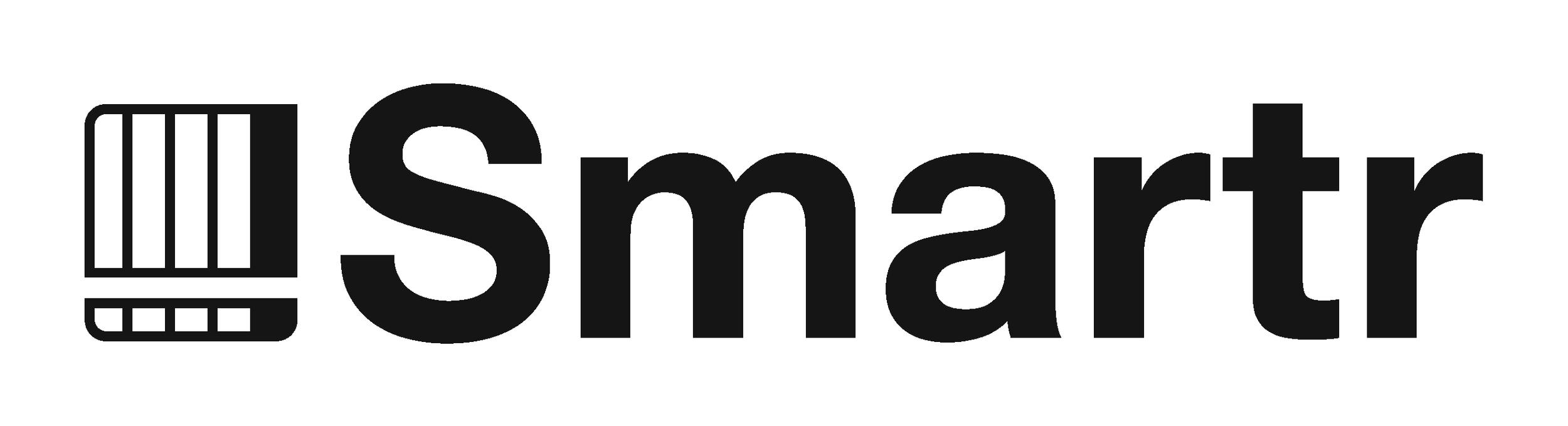 smartr-logo-black.png