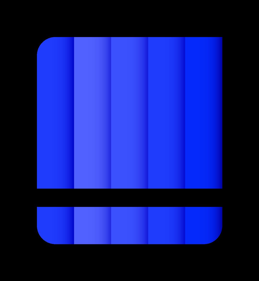 smartr-rise-symbol.png