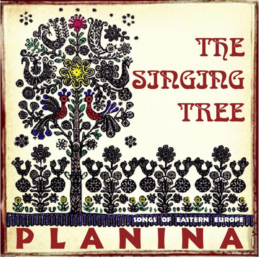 Singing Tree cover10-31 at 300 dpi.jpg