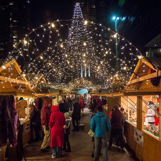 Christkindl Market.jpg