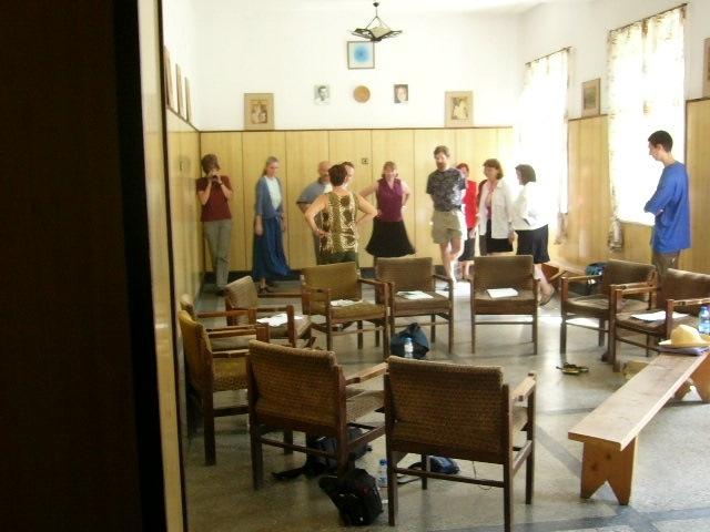 Bulgaria 05 116-Classroom in Dorkovo.JPG