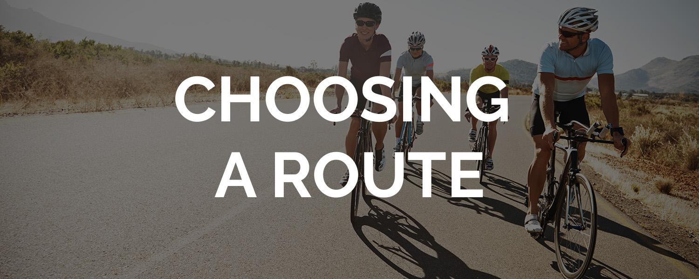 CycleNebraska_Routes.jpg