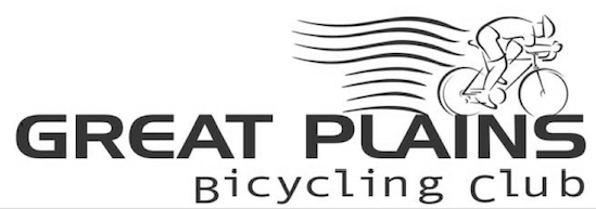 """The Great Plains Bicycling Club is Lincoln, Nebraska's recreational bicycling club. We organize rides in and around Lincoln, promote cycling and bicycle safety, and much more. We welcome all recreational riders to join us on our rides and in our other activities."""