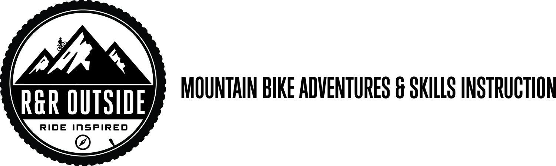 R&ROutside_CycleNebraska