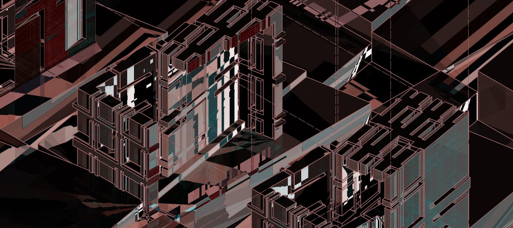 shadowbox_v2-large.jpg