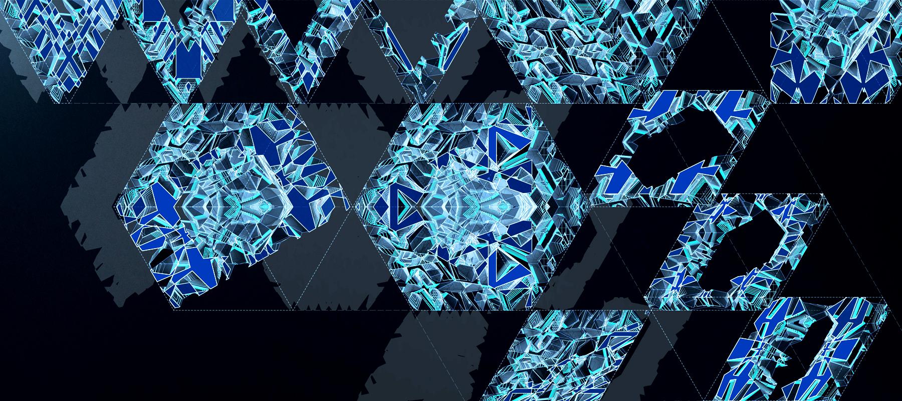 explodediso2.jpg