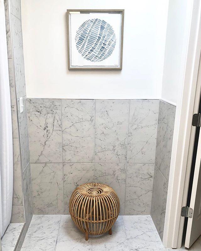 The summer of sorority design! I-35 well traveled. @okstatepiphi #courtneycunninghamdesign #courtneycutchallcunningham #sorority #sororitylife #university #oklahomastateuniversity #osu #stillwater #piphi #pibetaphi #okstatepiphi #blue #greek #bathroomdesign #bathroomdecor #bathroomremodel #instagram #designer #interiordesign #interiordesigner #interiorinspiration #instadaily #love
