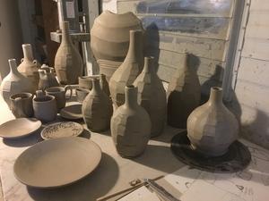 pots in studio.jpg
