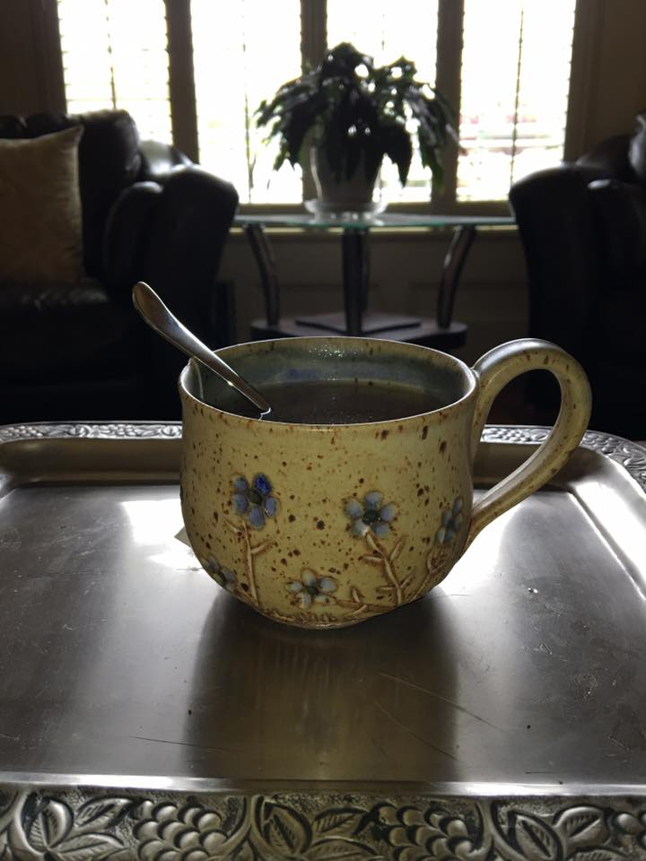 blue flower cup jacque thompson.jpg