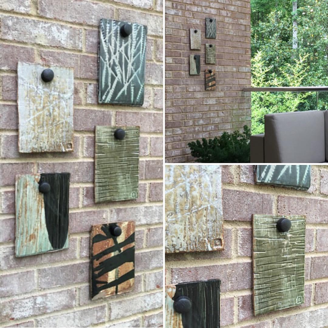 wall tile installation.jpg