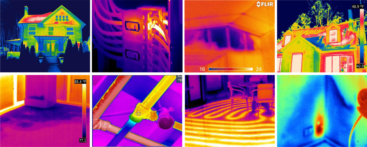 thermalbanner.jpg