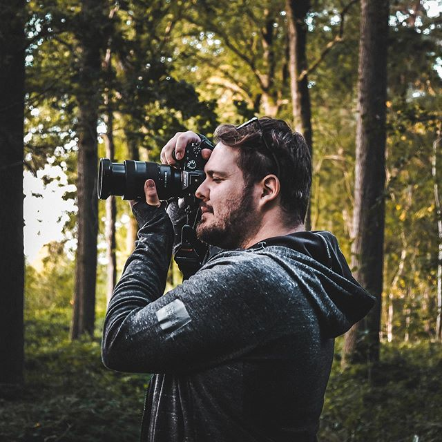 Aaaaaand sometimes you're the portrait boifriend.  Can we all stand still and appreciatie the instagram girlfriends who take pictures of us photographers. Eventhough we don't want it & know how to react. Thanks for this one @popelierpauline 😅☺️ . // Edited with the Forest Walk preset from the boreal taiga Collection. // Tag #creatorquest and join Team Odyssey⚡️🚀 . . . . . . . . . . . . // From Belgium? Join the #belgianshooters LET'S GET CREATIVE ⚡️ . #adventurethatislife #hikinggear #hikingday #hikingvibes #intothewoods #intothewilderness #hikingfun #adventurevibes #forestlovers #forestvibes #outdooradventure #outdoorfun #roamnation #photographersgallery #shootlife