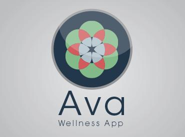 Ava – App Design