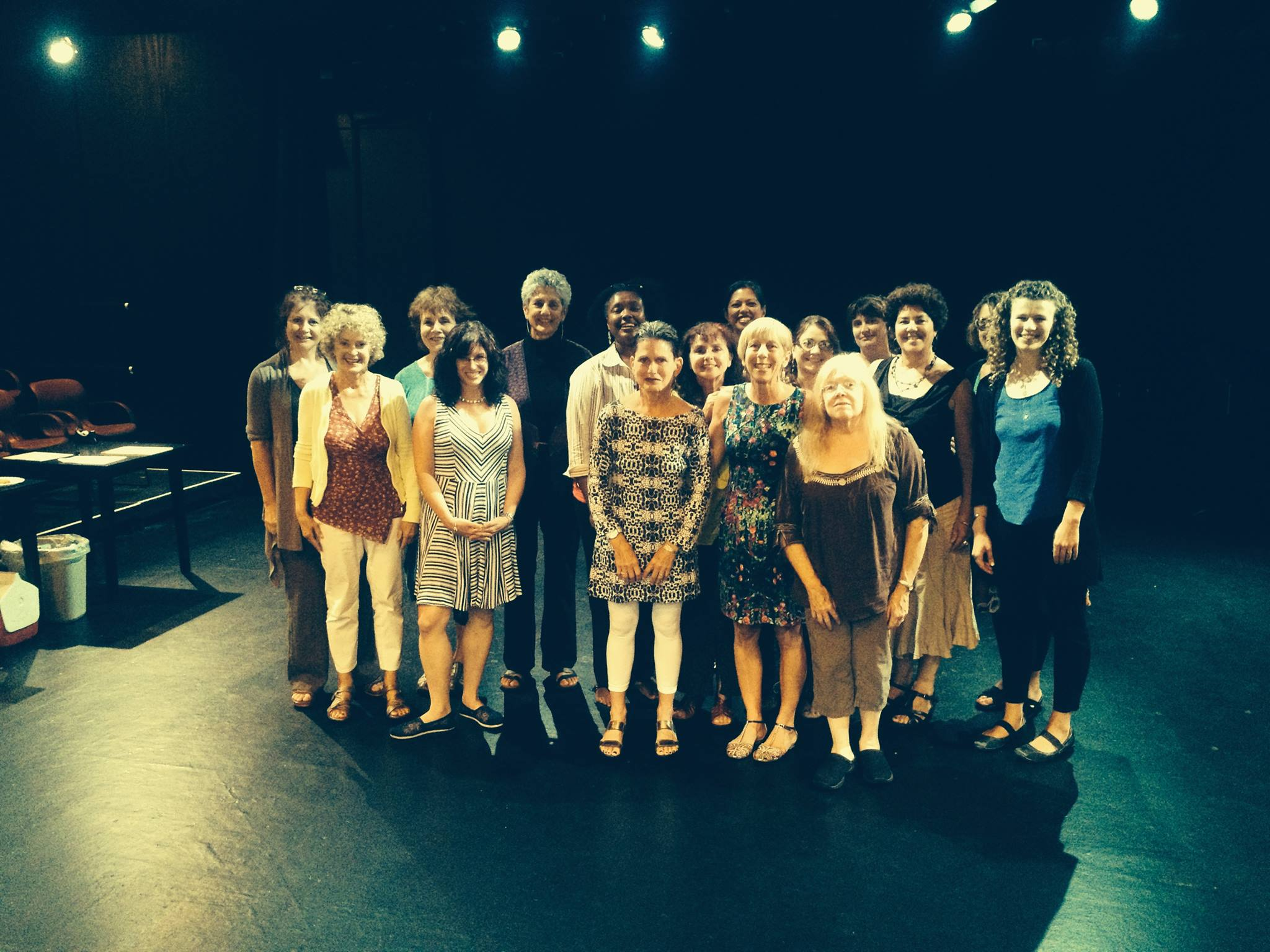 Our Voices Playwrights 2014.jpg