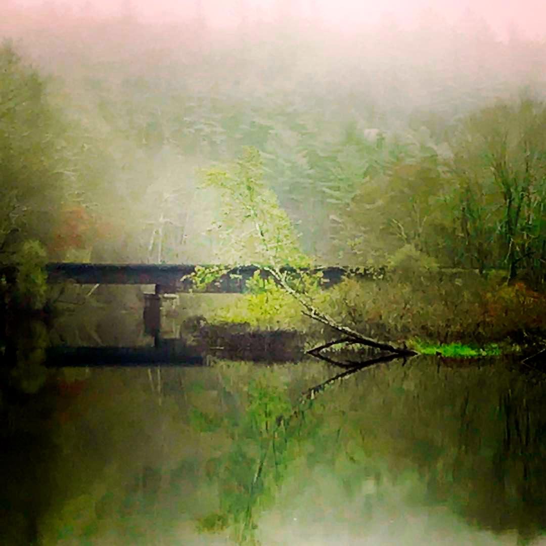trestle bridge like a painting.jpg