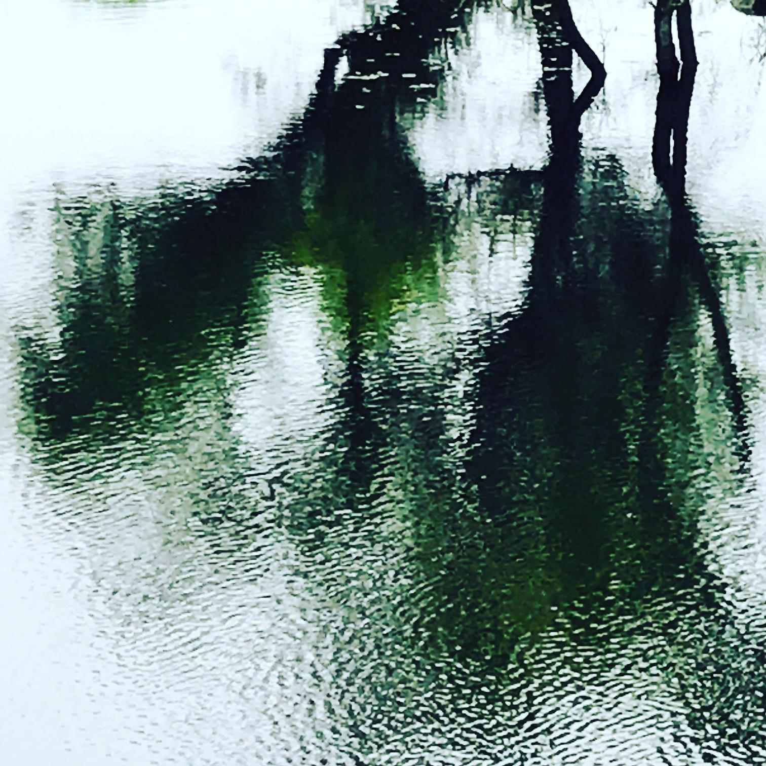 river abstract.JPG