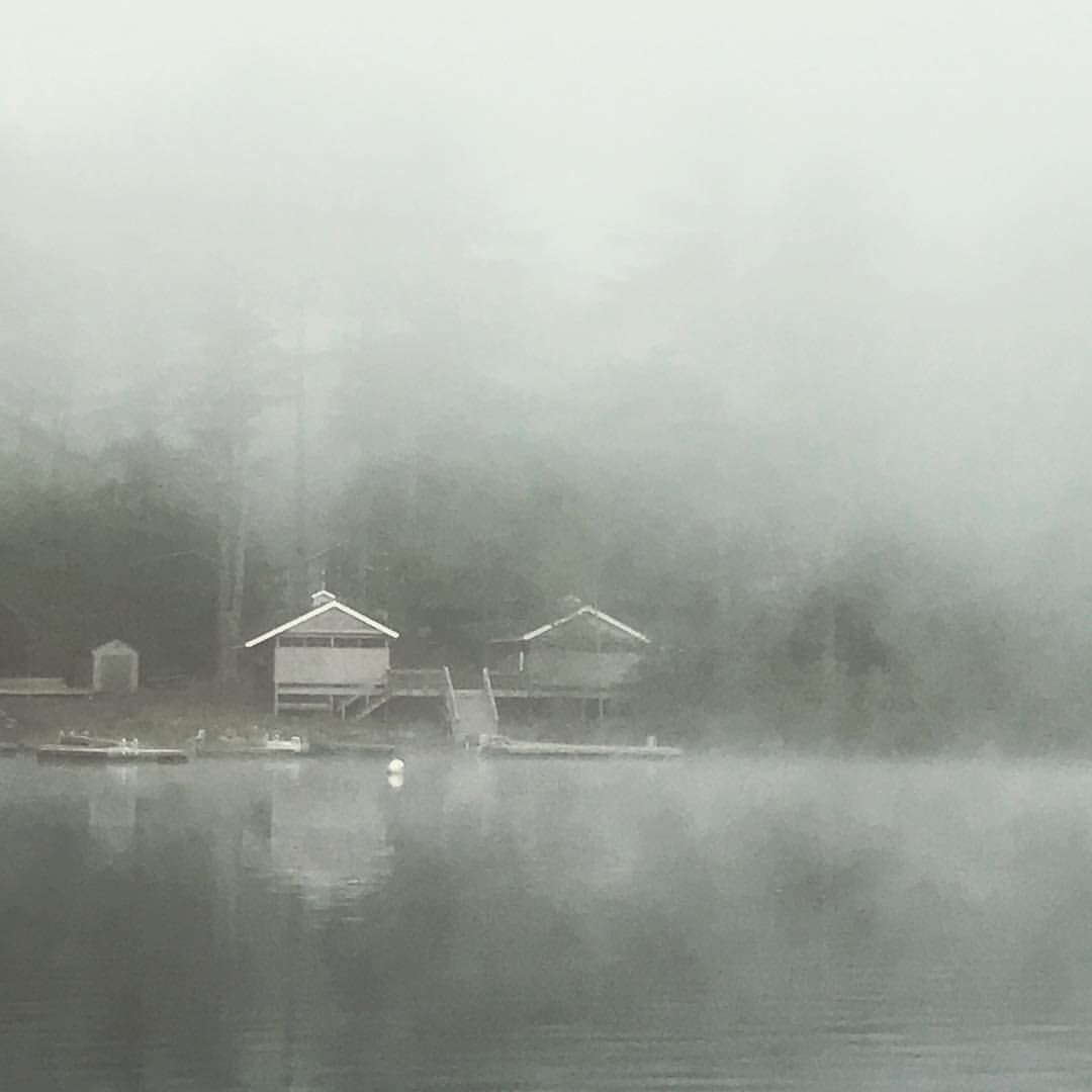 cabins on lake.jpg