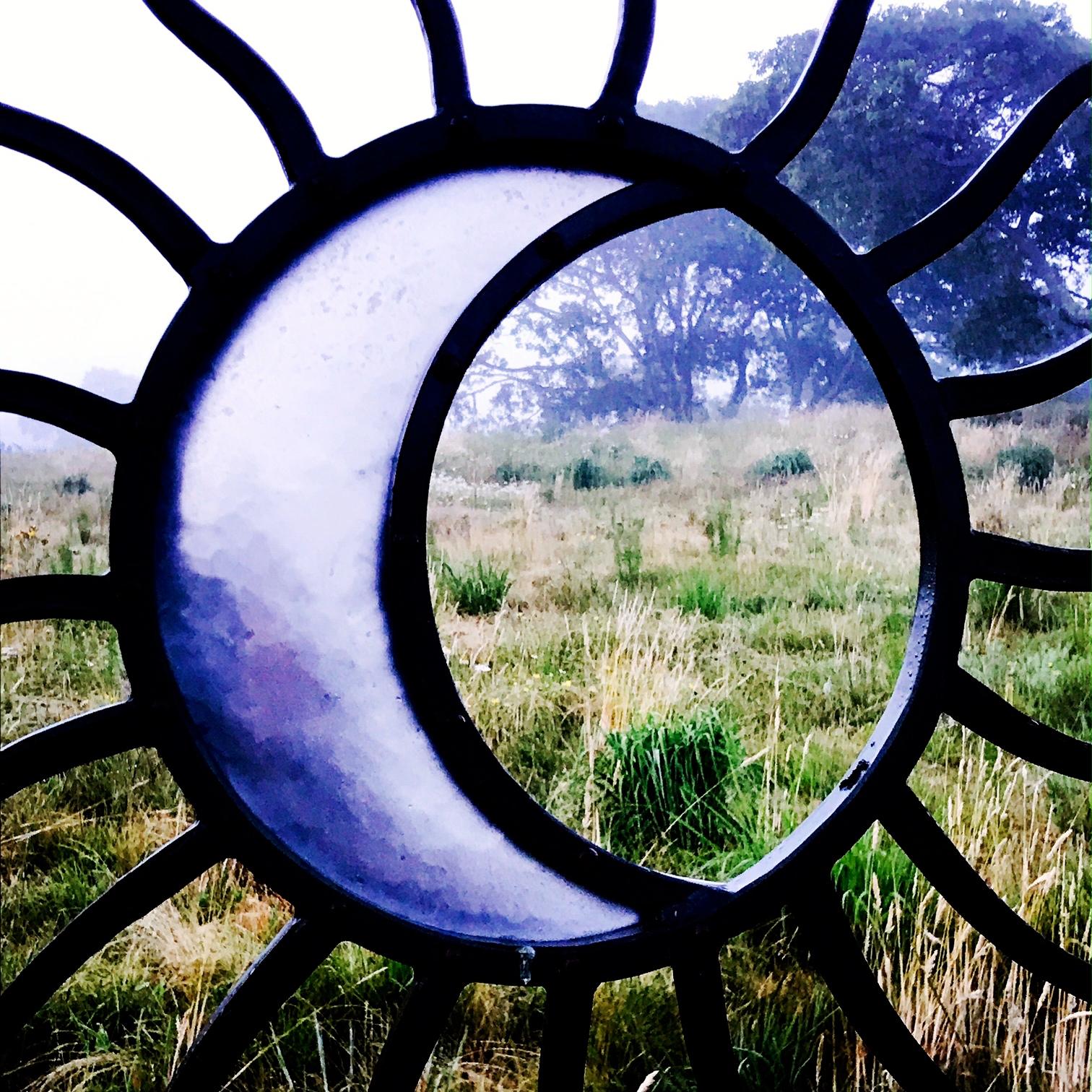 Meadow Gate, Chilmark