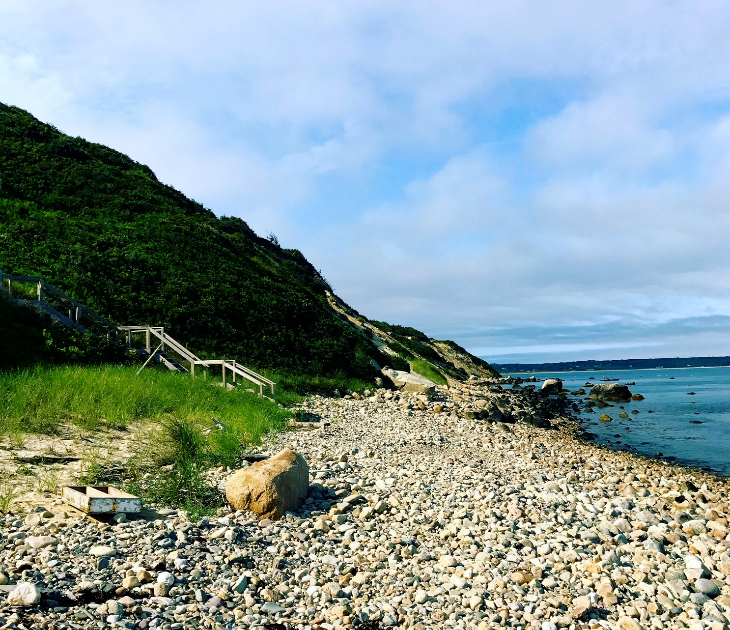 obama beach.JPG