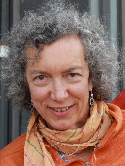 Anne Ellinger.jpg
