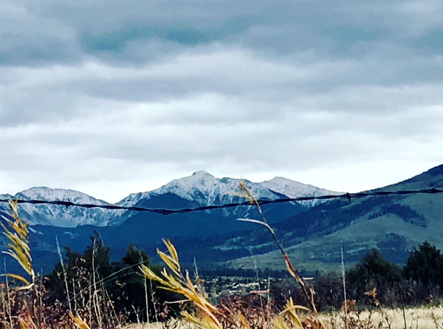 truchas mountains 2.JPG