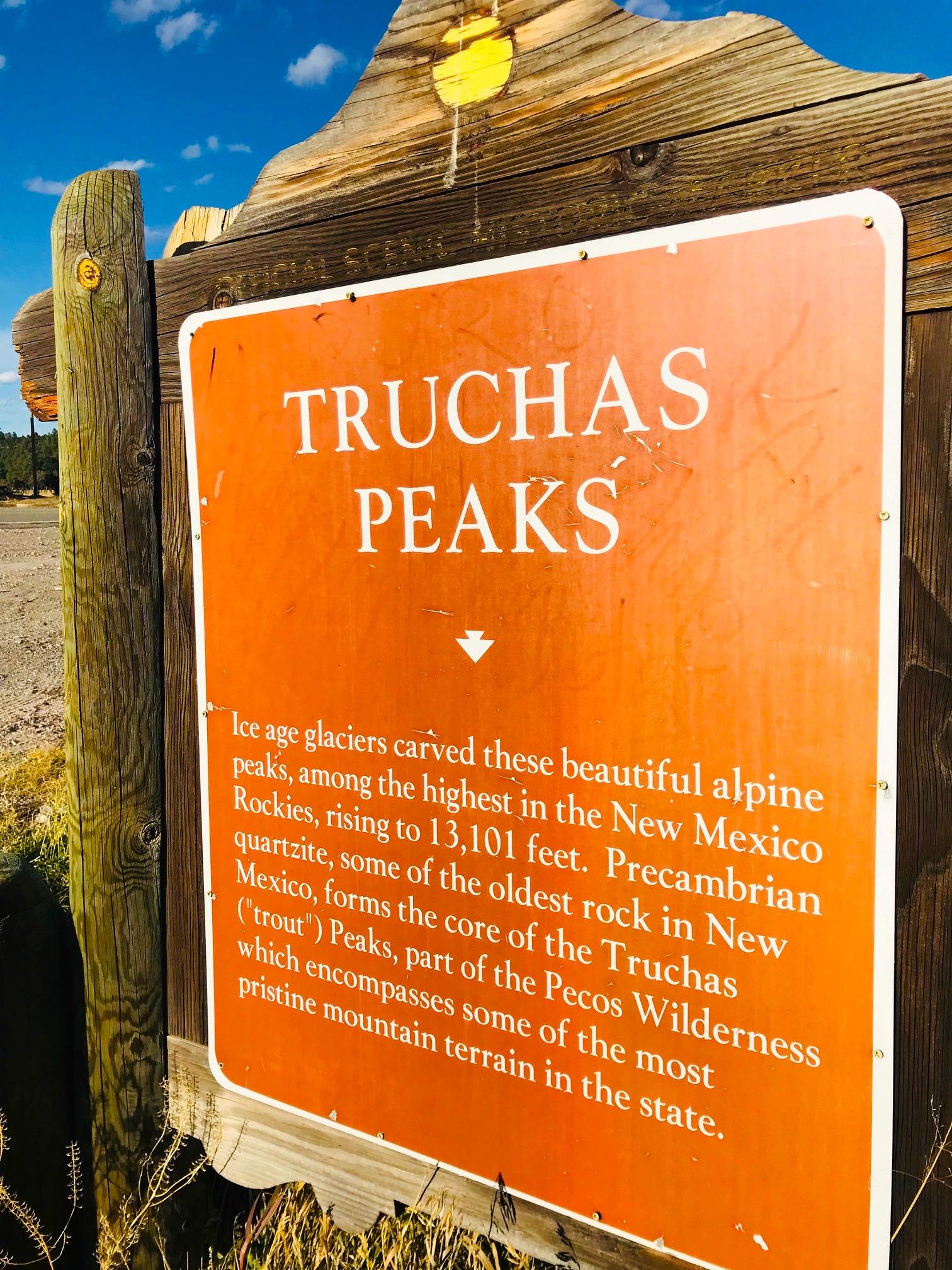 Truchas Peaks sign.jpg