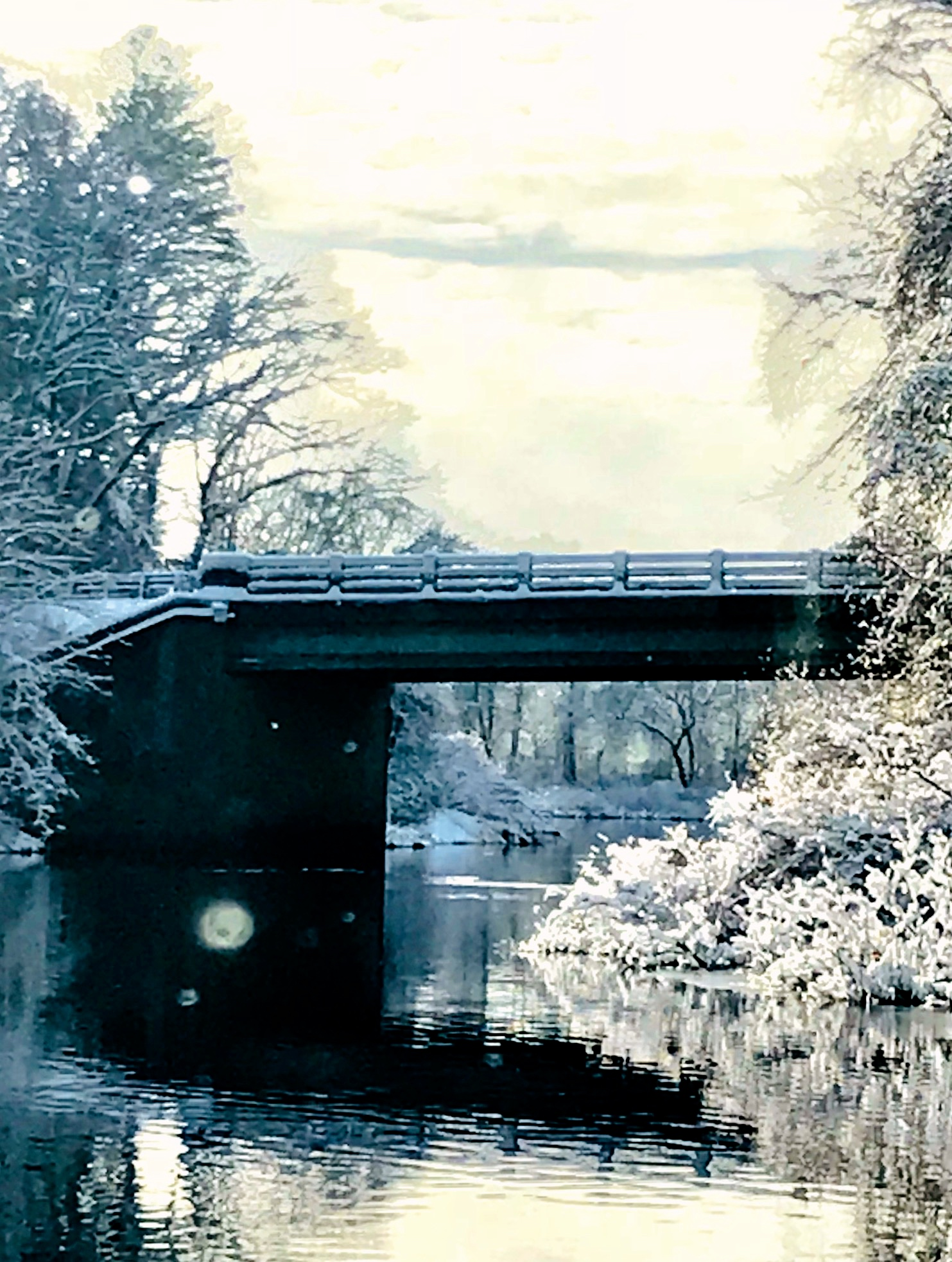 death bridge snow.jpg