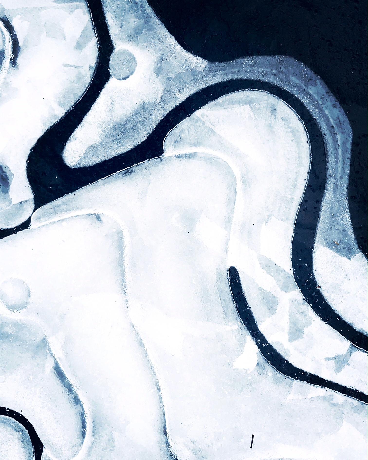 ice abstract.JPG