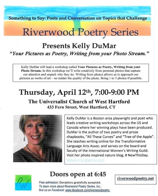 Riverwood Poetry Series Workshop Flyer.jpg