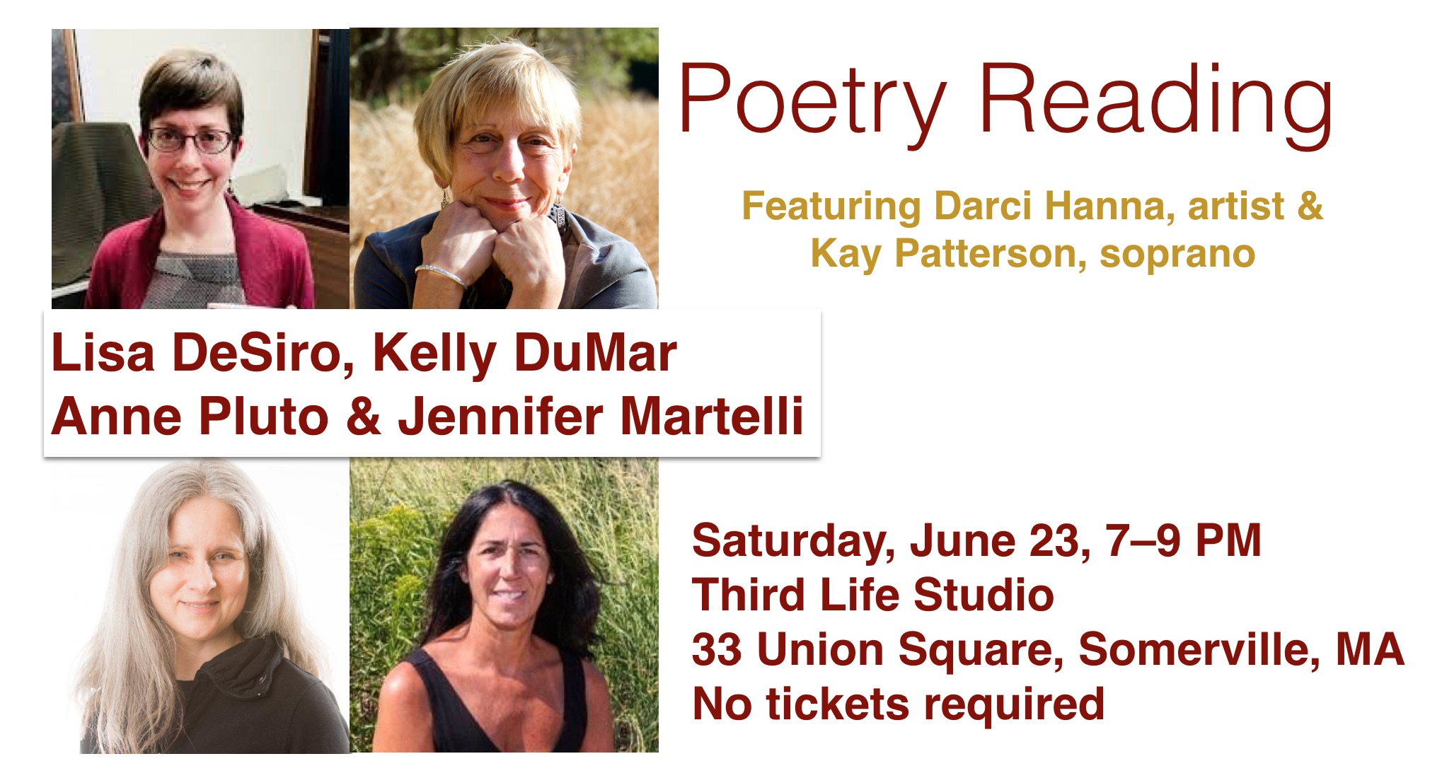 Poetry Reading June 23 graphic.jpg