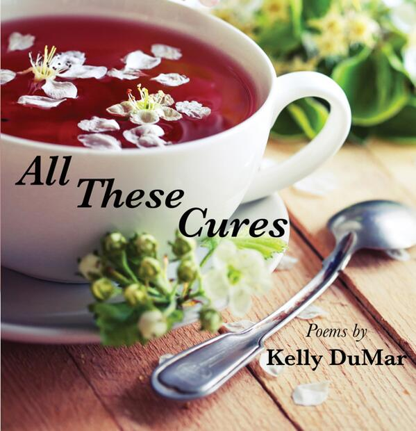 All These Cures jpg 2.jpg