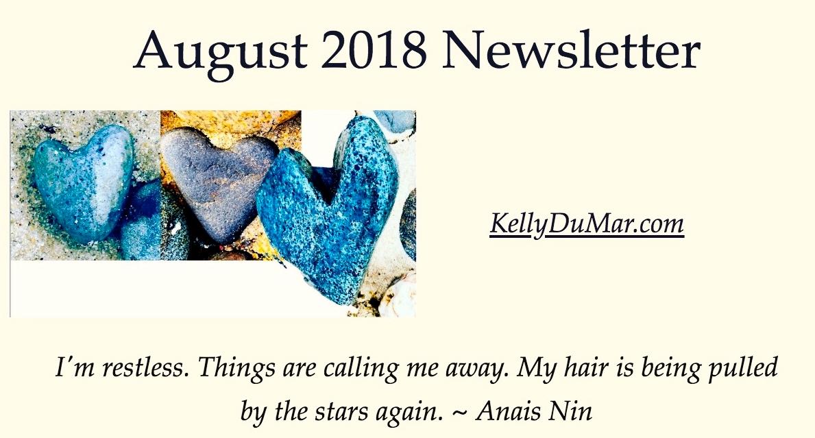 August Newsletter 2018.jpg