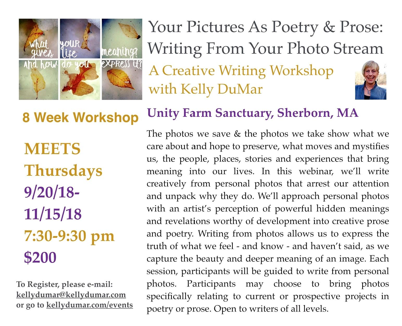 Unity Farm workshop.jpg