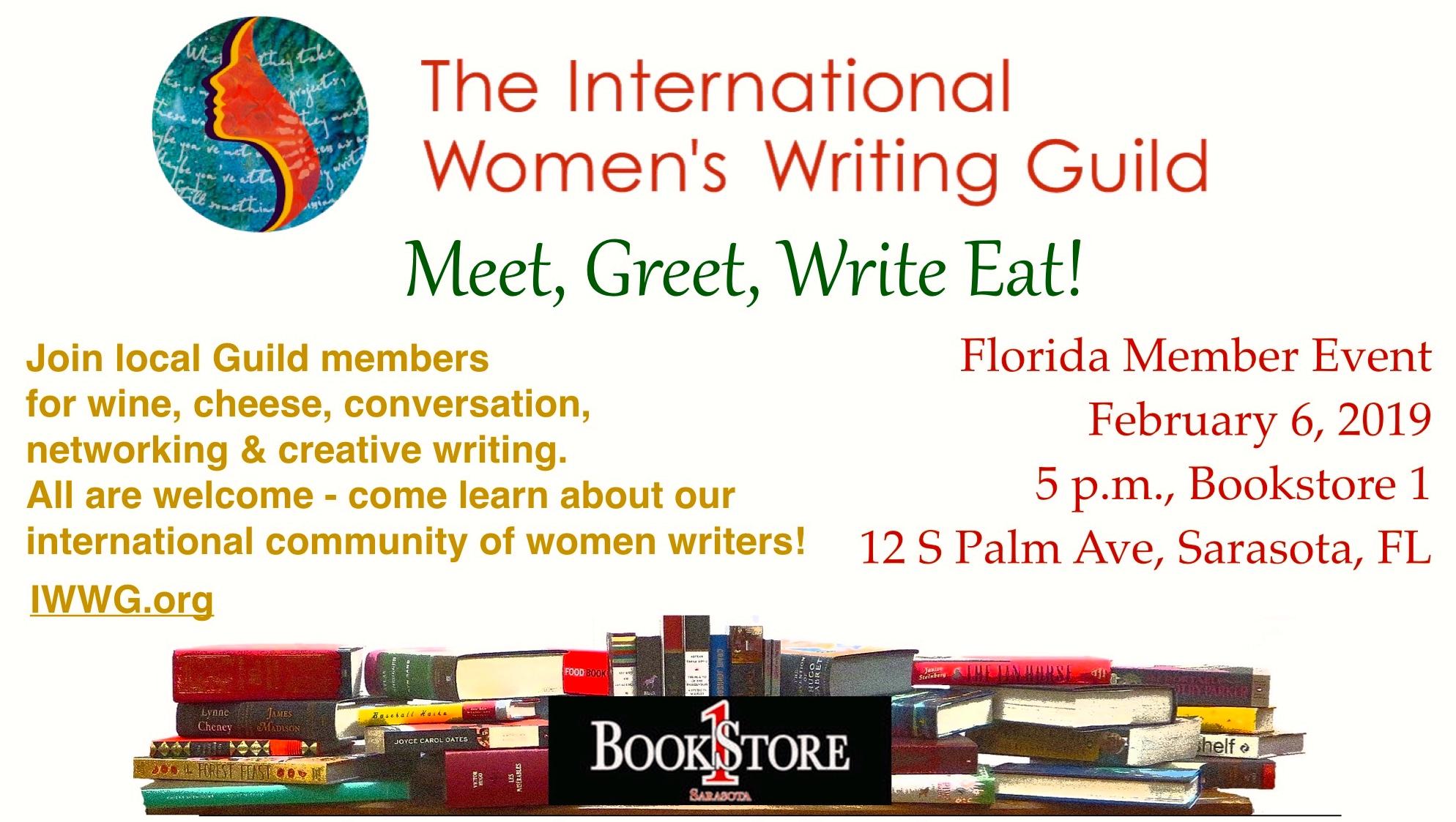 Bookstore 1 Member Event.jpg
