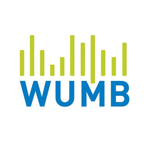WUMB Christmas Acoustic