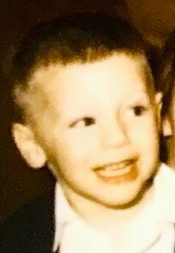 Bobby, 1966