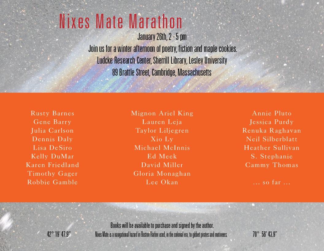 Nixes Mate Marathon.jpg